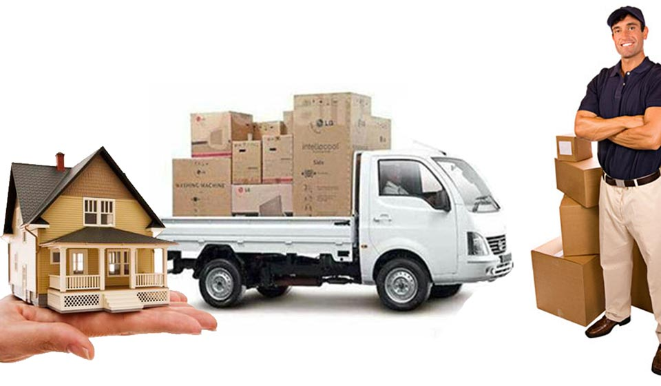 About Us - Office, Home or Business Movers International
