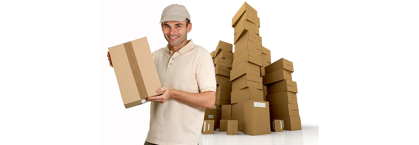 Class Movers Uganda - Local Movers