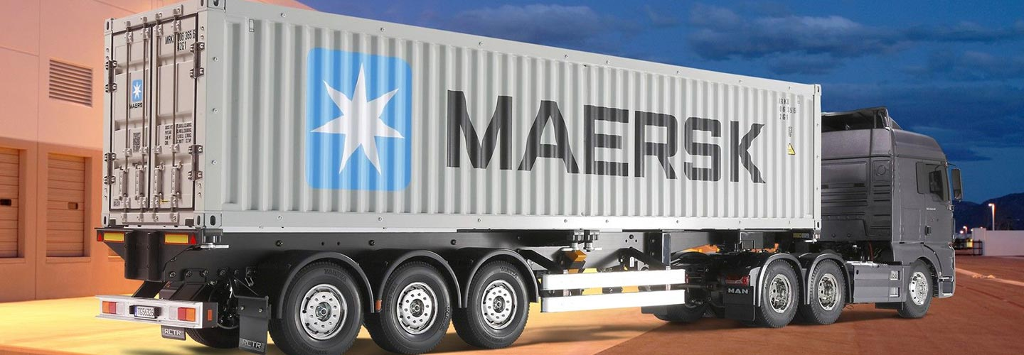 Class Movers Uganda, Office Movers, Furniture Movers, Home Movers, Local Movers, Transportation, Logistics in Partner with Maersk