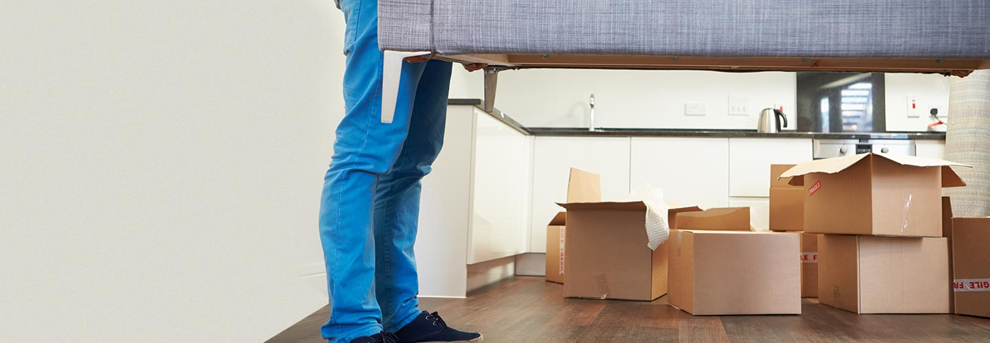 Class Movers Uganda, Moving your office or home, moving your goods or transporting them